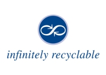 Infinitelyrecyclable